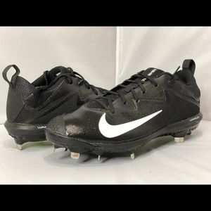 Nike Lunar Vapor Ultrafly Pro Baseball Cleats
